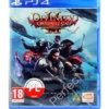 Gra PS4 Divinity Original Sin II Definitive Edition