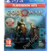 Gra PS4 God of War