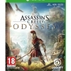 Gra Xbox One Assassin's Creed Odyssey PL