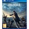 final fantasy xv day one edition gra ps4 2