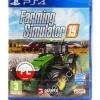 Farming Simulator 19 Gra Ps4