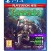 Gra PS4 Terraria
