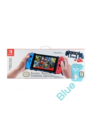 BIG BEN Uchwyt GoPlay Nintendo Switch