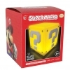 Gadżet Lampka Super Mario Question Block 3D Light Znak zapytania