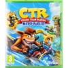 Gra Xbox One Crash Team Racing Nitro-Fueled / CTR
