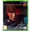 Gra Xbox One Dead or Alive 6