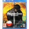 Gra PS4 Kingdom Come Deliverance
