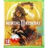 Gra Xbox One Mortal Kombat 11 / XI