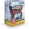 Gadżet Lampka / Figurka Pixel Pals - Nintendo - Super Mario World
