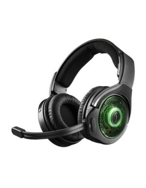 PDP Słuchawki Bezprzewodowe AG9 Xbox One