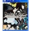 Gra PS4 Steins;Gate Elite / Steins Gate