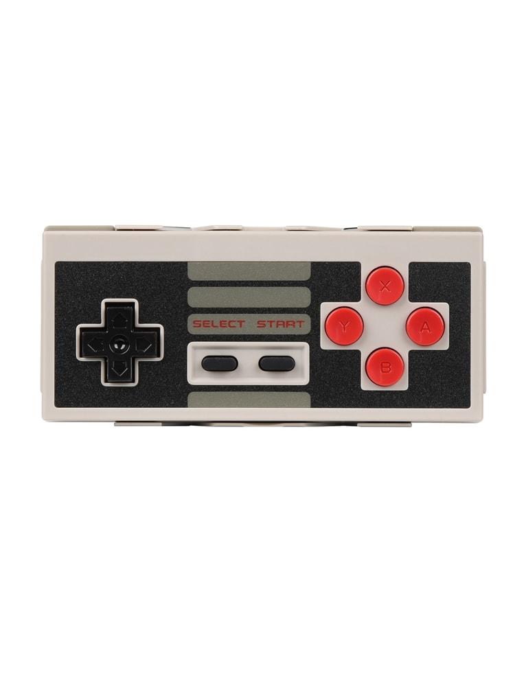 8Bitdo NES30 Game Controller Bluetooth