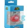 Gadżet Brelok Super Mario Odyssey - Hat / Czapka Mariana