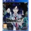 Gra PS4 Chaos Child