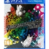 Gra PS4 Danganronpa 1-2 Reload
