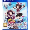 Gra PS4 Gal Gun: Double Peace