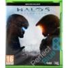 Gra Xbox One Halo 5: Guardians