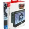 Gadżet PDP Light Up Dock Shield Nintendo Switch