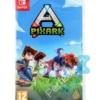 Gra Nintendo Switch PixARK