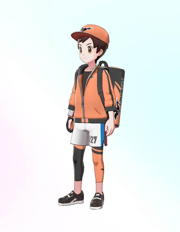 Gra Nintendo Switch Pokemon Sword + Steelbook + DLC!