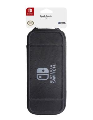 Hori Etui Pokrowiec Slim Tough Pouch Nintendo Switch