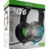 sluchawki-przewodowe-pdp-AG6-xbox-one