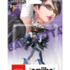 Figurka Amiibo - Super Smash Bros. Collection - Bayonetta No. 61