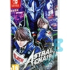 Gra Nintendo Switch Astral Chain