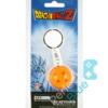 Gadżet Brelok - 3D Dragon Ball Z