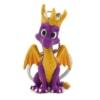 Gadżet Brelok - Smok Spyro 3D
