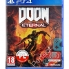 Gra PS4 Doom Eternal
