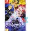Gra Nintendo Switch Fire Emblem Three Houses
