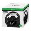 HORI Kierownica Racing Wheel Overdrive Xbox One