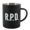 Gadżet Kubek Resident Evil 2 R.P.D