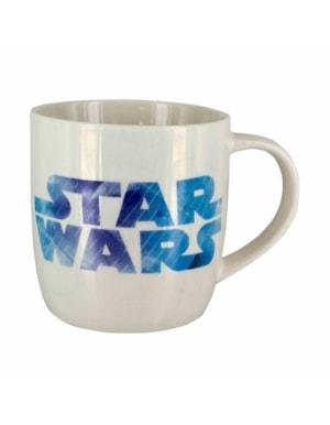 Gadżet Kubek Star Wars Darth Vader
