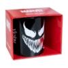 Gadżet Kubek Venom