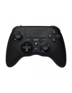 Hori Pad Kontroler Bezprzewodowy PS4 ONYX