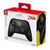 Pad Kontroler Bezprzewodowy Hori Nintendo Switch (Zelda)