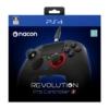 Nacon Revolution V.2 Pad Przewodowy PRO Controller do PS4