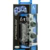 PDP Pad Kontroler Bezprzewodowy PS3 / PC Afterglow - Niebieski