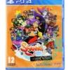 Gra PS4 Shantae Half Genie Hero Ultimate Edition