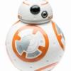 Gadżet Skarbonka Star Wars BB-8