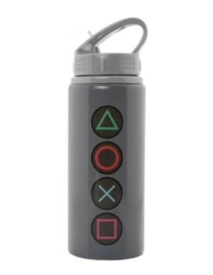 Gadżet Termos z Logo PlayStation