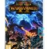 Gra PC Total War Warhammer II
