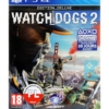 Gra PS4 Watch Dogs 2 Deluxe Edition