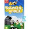 Gra Nintendo Switch Chicken Range