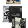 Gra PS4 Days Gone Edycja Specjalna