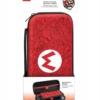 PDP Etui Pokrowiec Deluxe Travel Case Mario Remix Edition