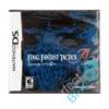 Gra Nintendo DS Final Fantasy Tactics A2