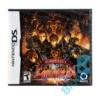 Gra Nintendo DS Hero's Saga Laevatein Tactics